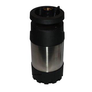 Spülpumpe / Hochdruck Tauchpumpe RP Pro 5500 SP
